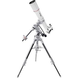 Bresser Messier AR-90/900 EXOS-1