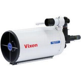 Vixen VMC200L MC 200/1950 OTA