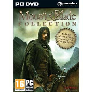Mount & Blade: Collection