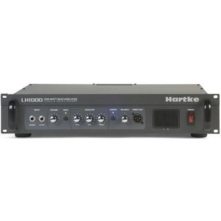 Hartke LH1000