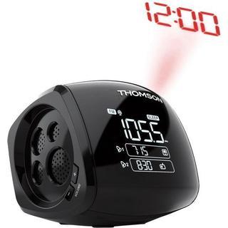 Thomson Clockradio CP280