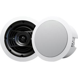 Vision CS-1600