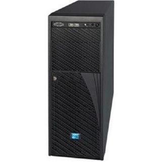Intel P4208XXMHDR