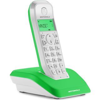 Motorola Startac S1201