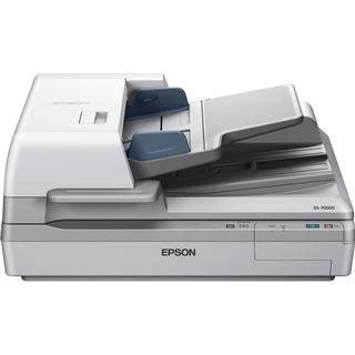Epson WorkForce DS-70000