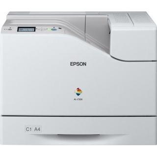Epson WorkForce AL-C500DHN