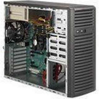 SuperMicro SC732i-R500B