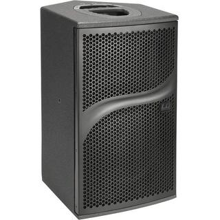 LD Systems DDQ10