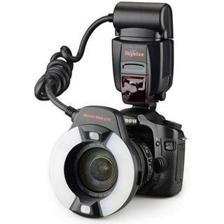 Meike MK-14EXT for Nikon