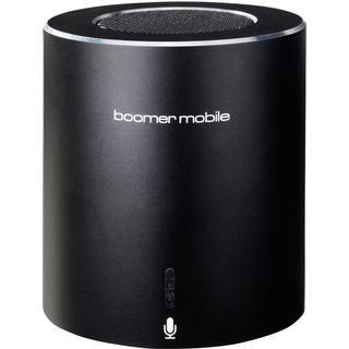 Ultron Boomer Mobile
