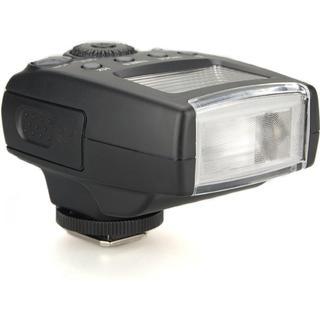 Meike MK-300 for Nikon