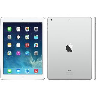 Apple iPad Air Cellular 128GB (2013)