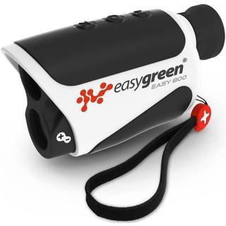EasyGreen Easy 800 6x25