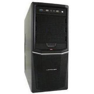 LC-Power Pro-924