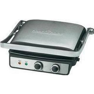 Profi Cook PC-KG 1029