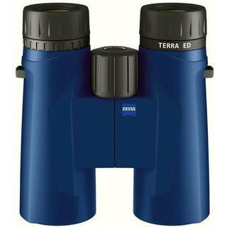 Zeiss Terra ED 8x42