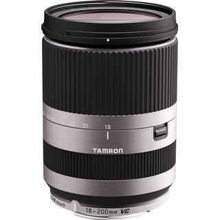 Tamron 18-200mm F/3.5-6.3 Di III VC for Canon