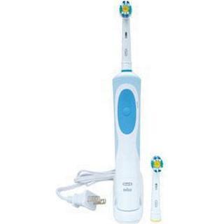 Oral-B Vitality Pro White
