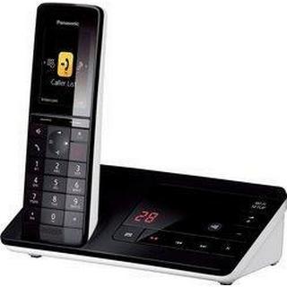 Panasonic KX-PRW130