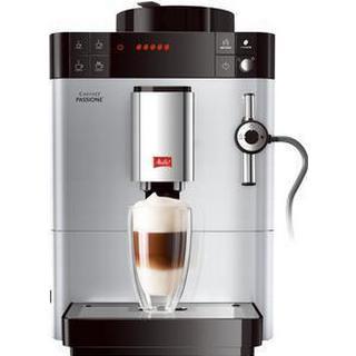 Melitta Caffeo® Passione