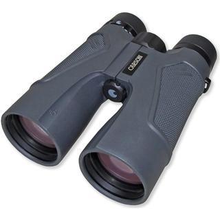 Carson 3D Series TD-050 10x50