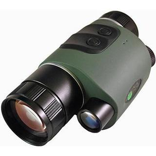 Luna Optics LN-NVM3-HR 3x42