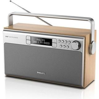 Philips AE5220