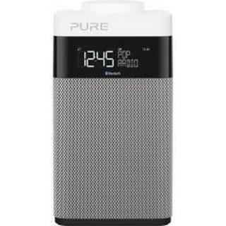 Pure Pop Midi with Bluetooth