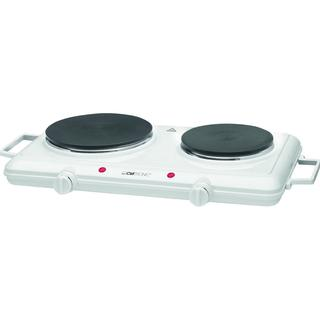 Clatronic Cooking Plate DKP 3583