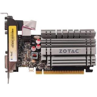 Zotac GeForce GT 730 (ZT-71115-20L)
