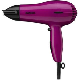 Babyliss Powerlight 2000