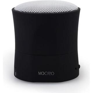 Mocreo Mosound Mini