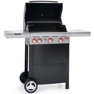 Barbecook Spring 330