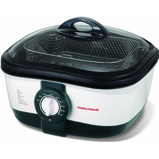 Morphy Richards Intellichef