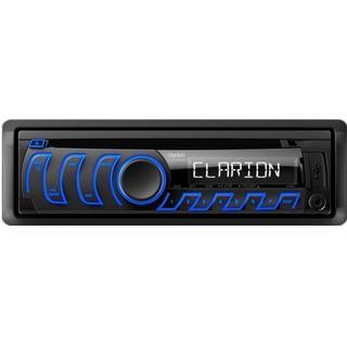 Clarion CZ104E