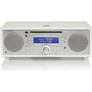 Tivoli Audio Music System+