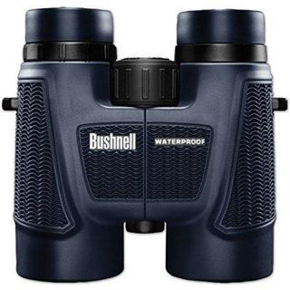 Bushnell H20 8x42