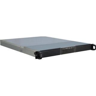 Inter-Tech IPC 1U-10255