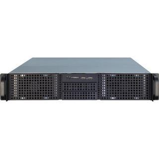 Inter-Tech IPC 2U-20248