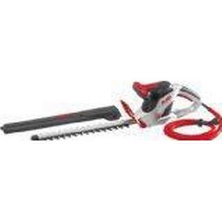 AL-KO HT 550 Safety Cut
