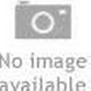 Morphy Richards Slow Cooker 6.5L