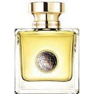 Versace Signature EdP 100ml