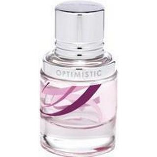 Paul Smith Optimistic for Women EdT 50ml