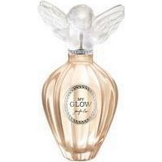 Jennifer Lopez My Glow EdT 30ml