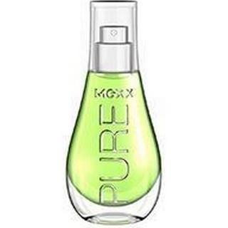Mexx Pure Woman EdT 30ml