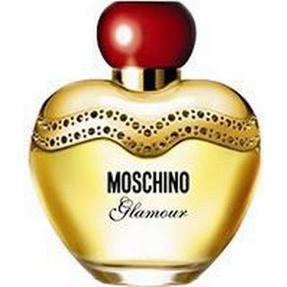 Moschino Glamour EdP 100ml