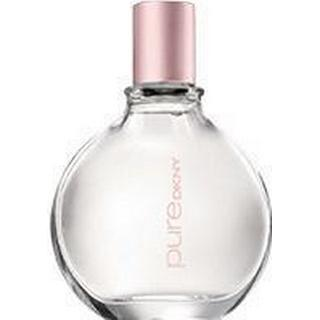 DKNY DKNY Pure Rose EdP 100ml