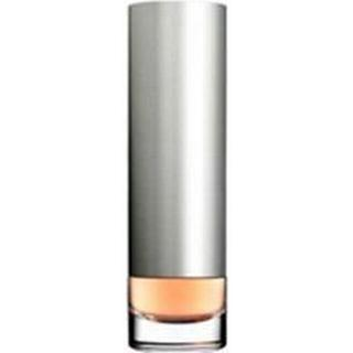 Calvin Klein Contradiction for Woman EdP 50ml