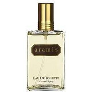 Aramis Classic EdT 60ml