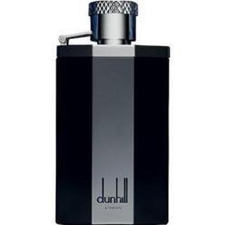 Dunhill Desire Black EdT 50ml
